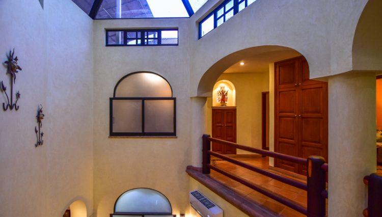 Villa_Del_Sol_Puerto_Vallarta_Real_Estate76