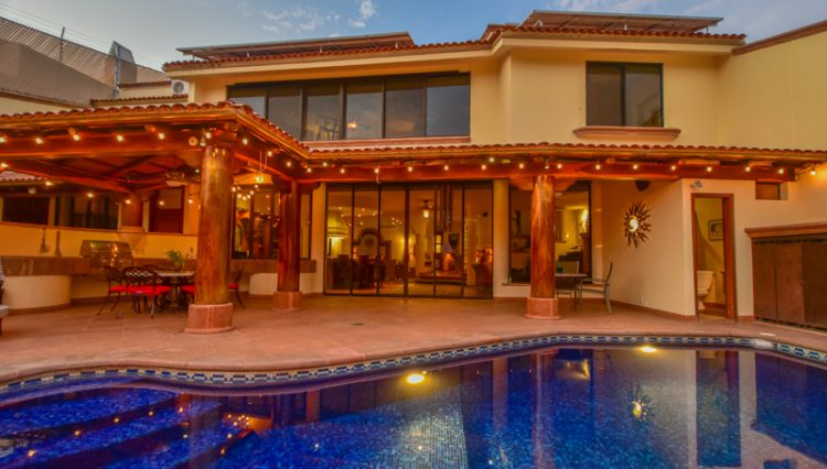 Villa_Del_Sol_Puerto_Vallarta_Real_Estate80