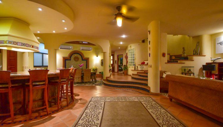 Villa_Del_Sol_Puerto_Vallarta_Real_Estate84