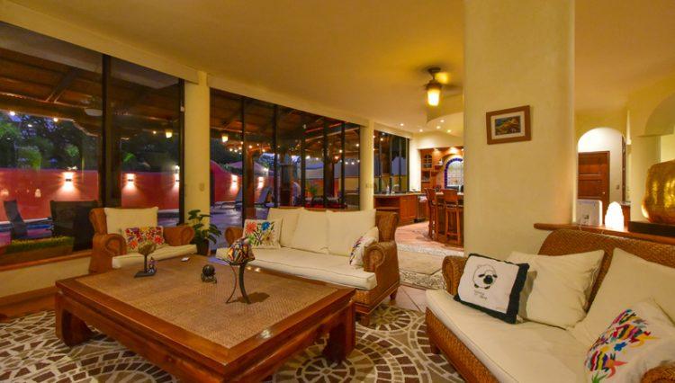 Villa_Del_Sol_Puerto_Vallarta_Real_Estate87