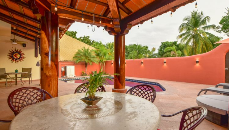 Villa_Del_Sol_Puerto_Vallarta_Real_Estate9