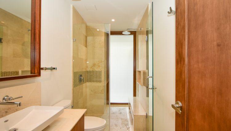 Pacifica_501_Puerto_Vallarta_Real_Estate12