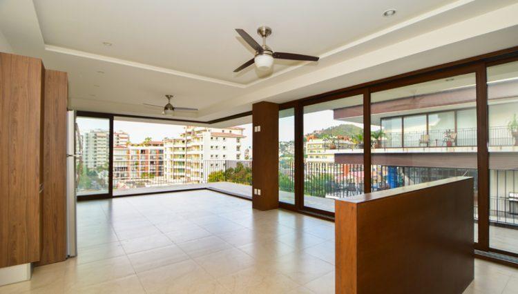 Pacifica_501_Puerto_Vallarta_Real_Estate13
