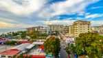 Pacifica_501_Puerto_Vallarta_Real_Estate2