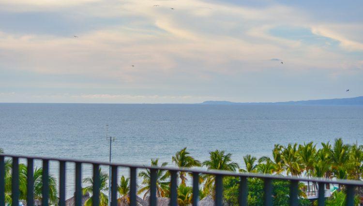 Pacifica_501_Puerto_Vallarta_Real_Estate23