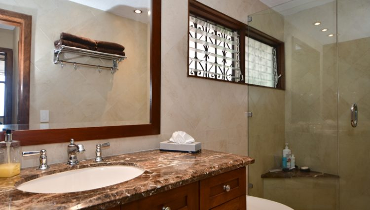Puesta_Del_Sol_533_Puerto_Vallarta_Real_Estate27