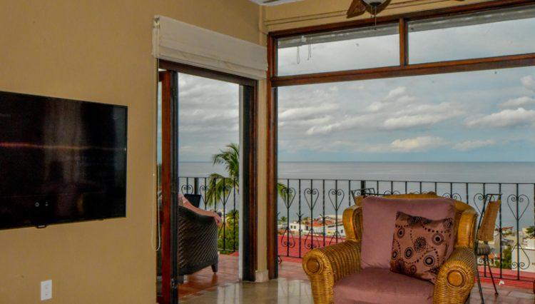 Puesta_Del_Sol_533_Puerto_Vallarta_Real_Estate34