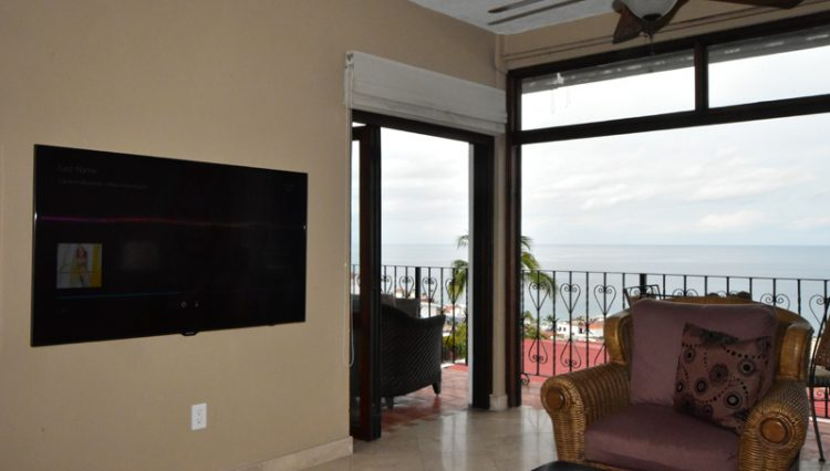 Puesta_Del_Sol_533_Puerto_Vallarta_Real_Estate36