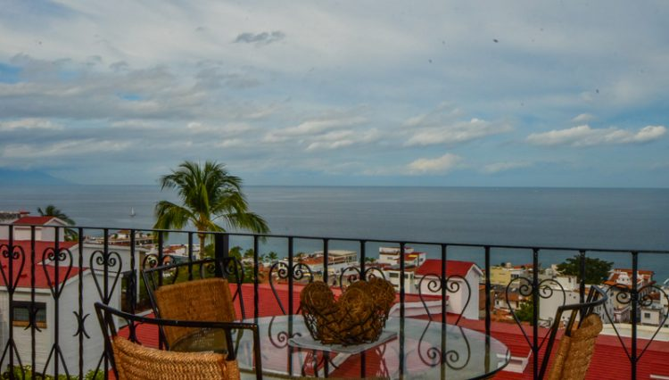 Puesta_Del_Sol_533_Puerto_Vallarta_Real_Estate40