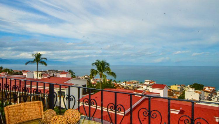 Puesta_Del_Sol_533_Puerto_Vallarta_Real_Estate57